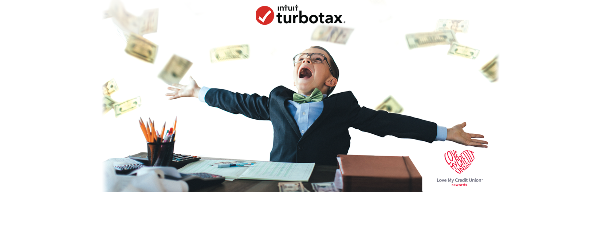 Turbo Tax Web Banner 4.png